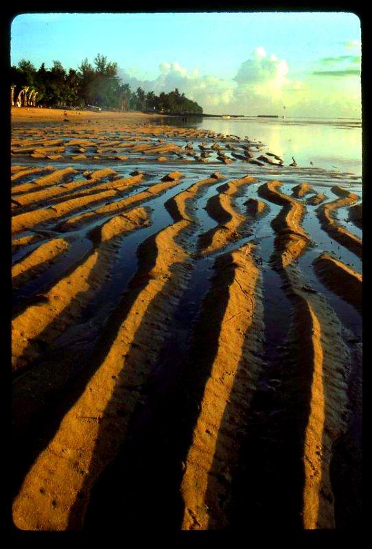 Bali 1990
