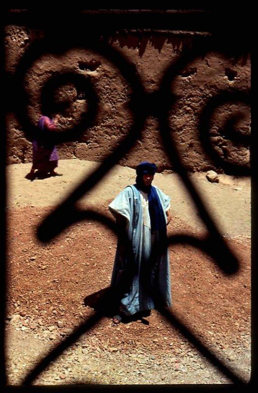 Berber2.jpg