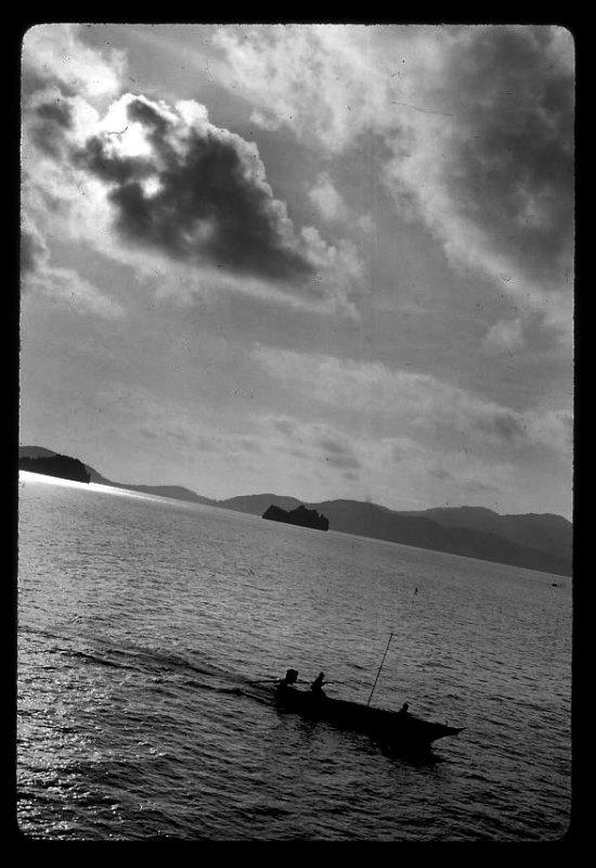 southsea.jpg
