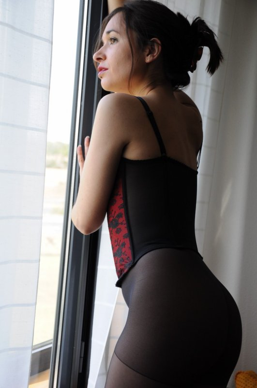Lila (36).JPG