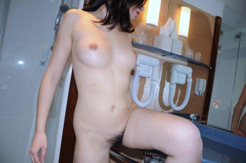 Lila (22).jpg
