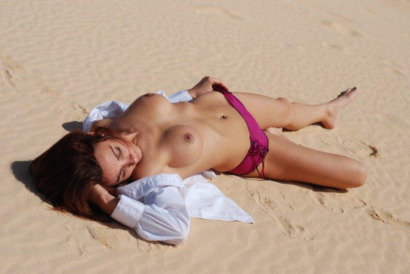 Christelle (47).JPG