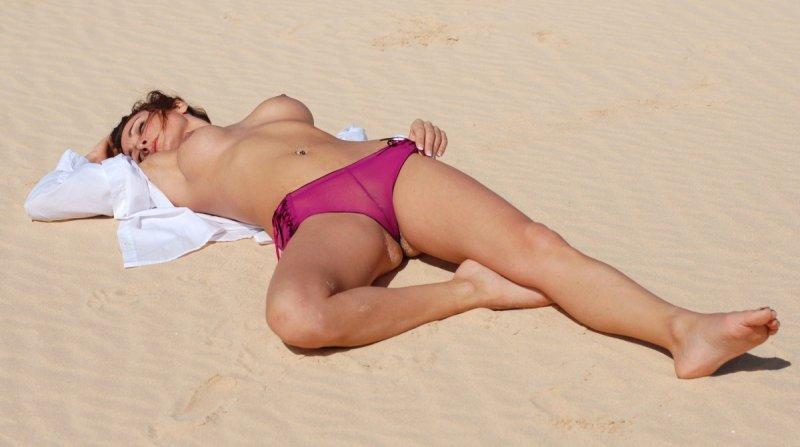Christelle (45).JPG