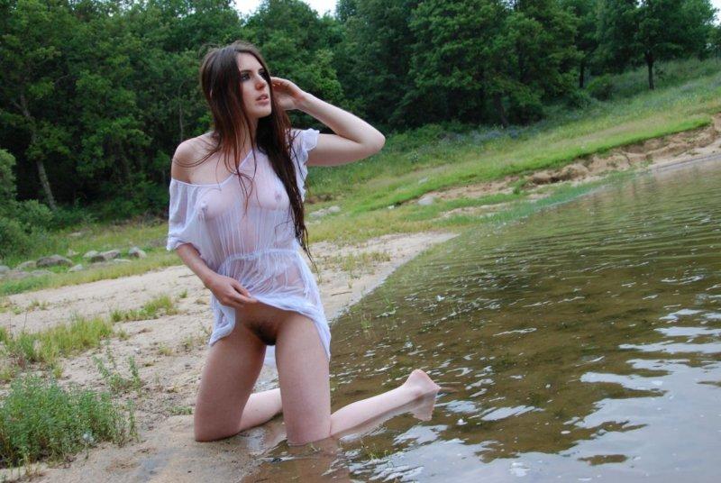 Loreley (14).JPG