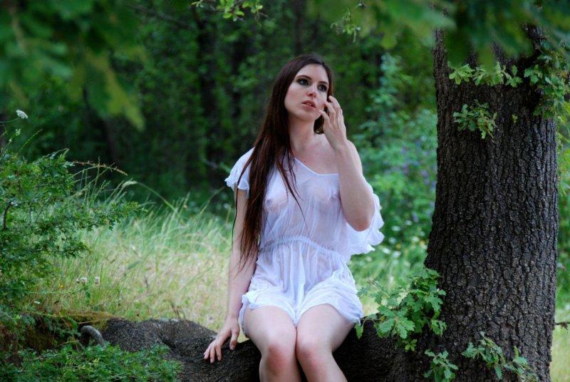 Loreley (20).JPG