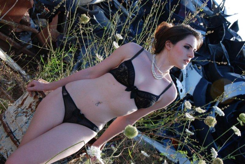 Loreley (41).JPG