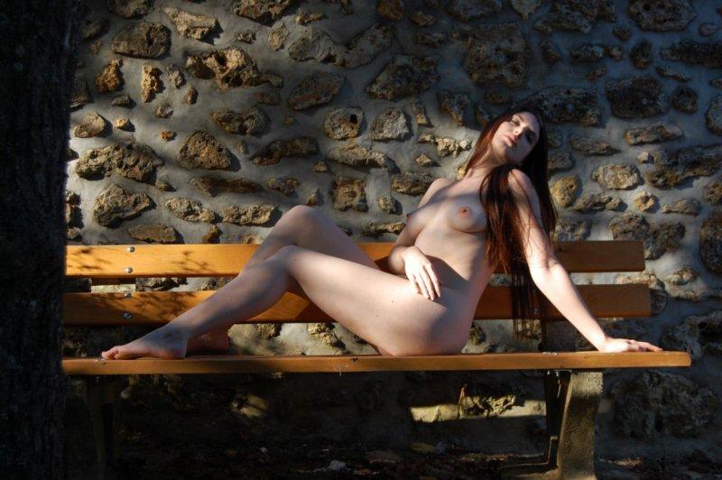 Loreley (32).jpg