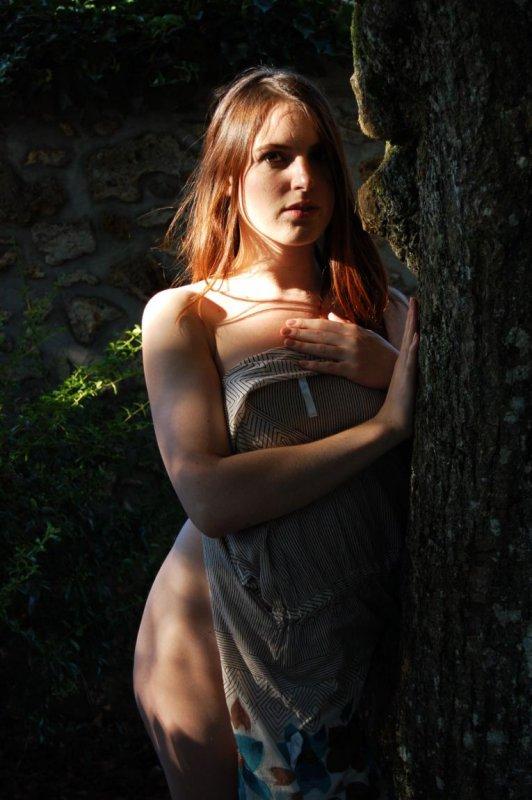 Loreley (47).jpg