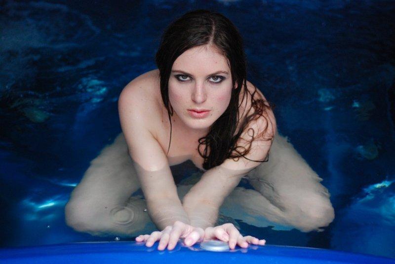 Loreley (19).jpg