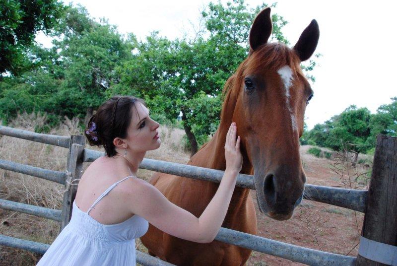 Loreley (13).jpg