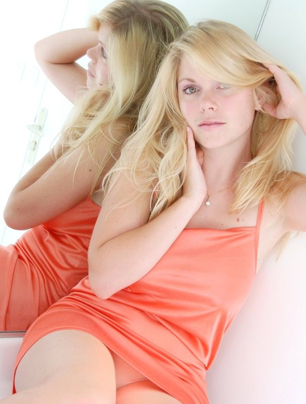 MarleneA (43).jpg