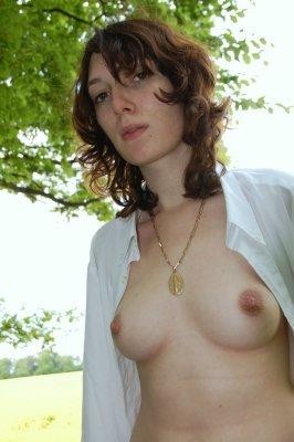 Amandine (40).JPG