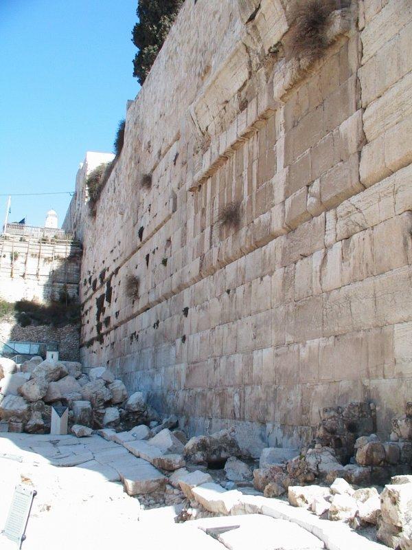 Israel_09 02 26_0076.JPG