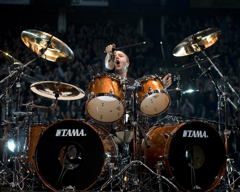 Metallica102.jpg