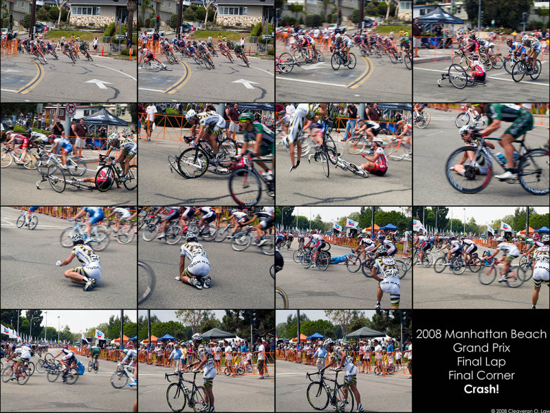 2008MBGPProMen_CrashSequence_80629.jpg