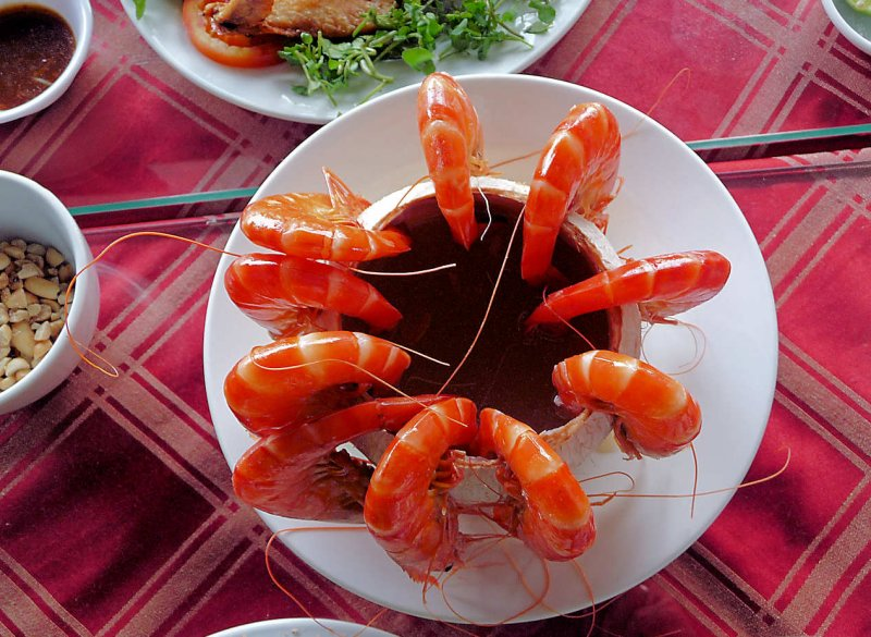 Boiled Shrimps in Tamarind Sauce.jpg