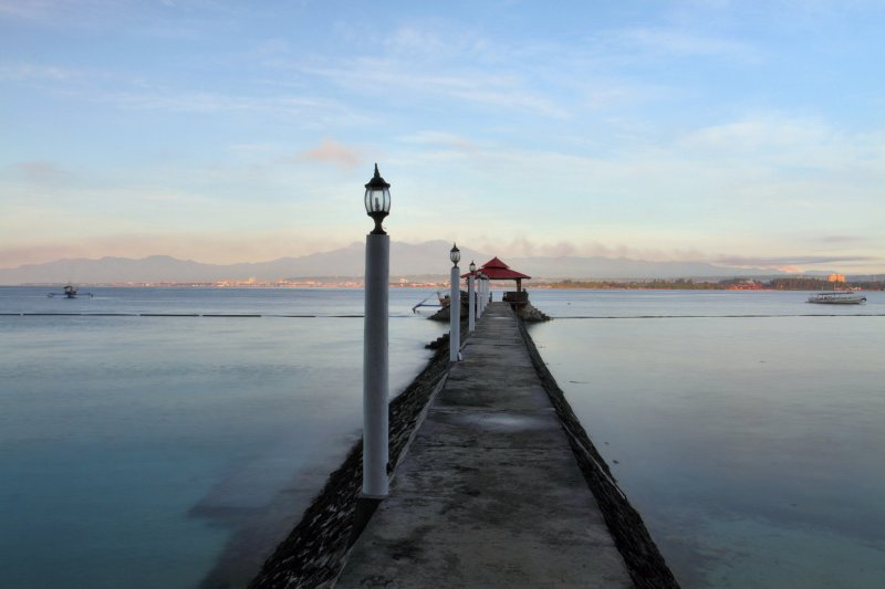 1Samal Island, Davao, Philippines (25).jpg