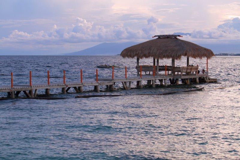 Samal Island, Davao, Philippines (21).jpg