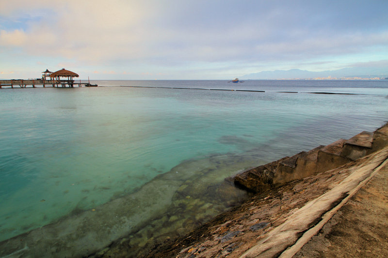 Samal Island, Davao, Philippines (4).jpg