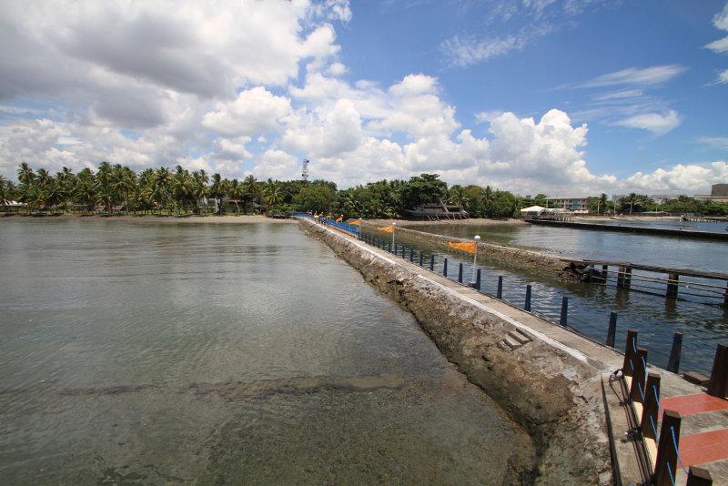 Davao del Norte, Philippines.jpg