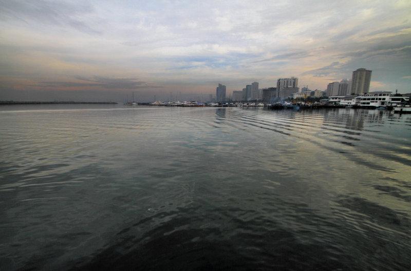 Manila Bay, City of Manila, Philippines (3).jpg
