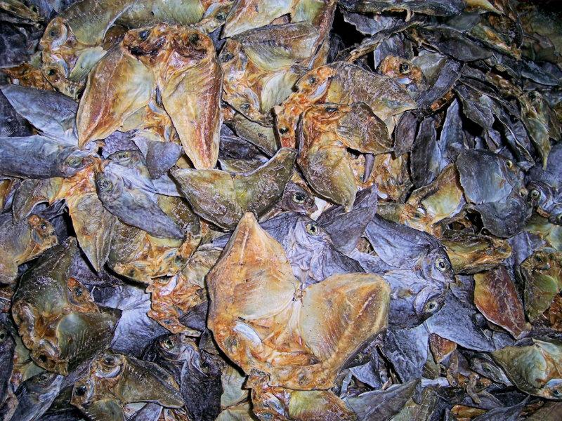 Dried Fish Dang-git.jpg