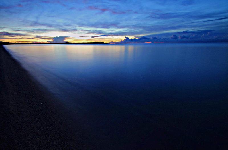 Laiya Sunrise.jpg