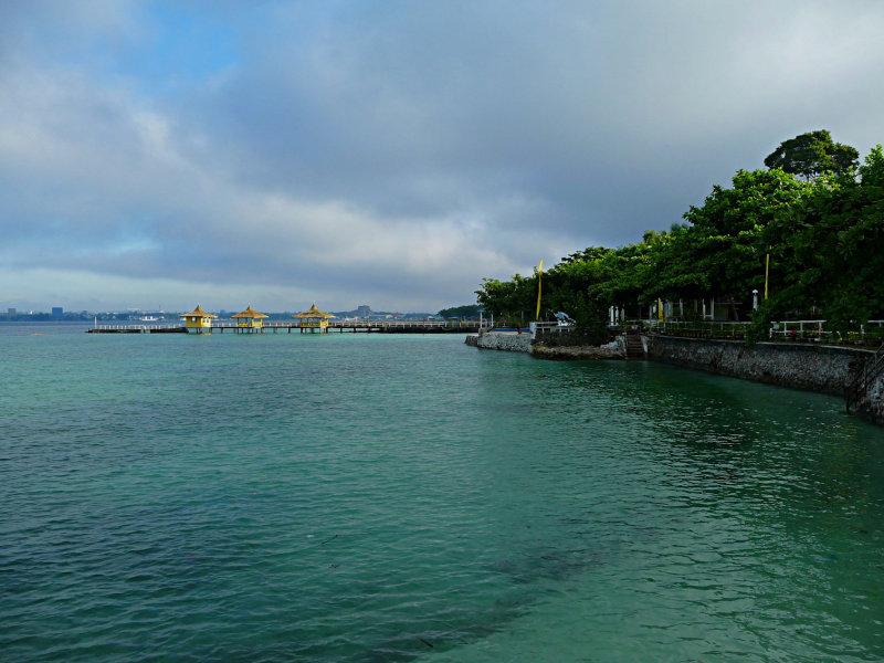 DavaoSunrise.jpg