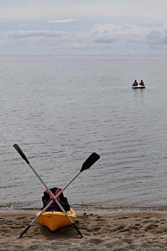 Kayak Built for Two.jpg