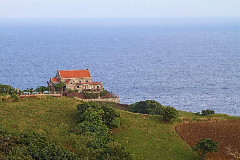 Batanes Peninsula.jpg