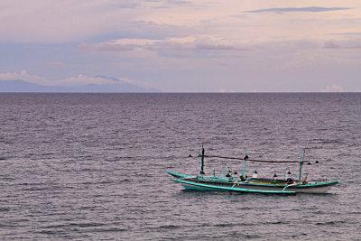 Laiya Acuatico (5).jpg