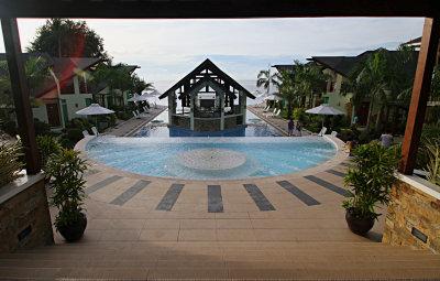 AcuaticoLaiya Pool.jpg