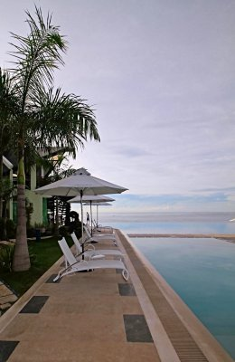 Laiya Acuatico Poolside.jpg