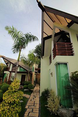 Laiya Acuatico Cottage.jpg