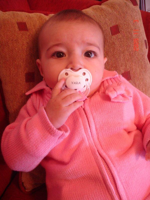 Yara In Amman   Nov 2009 063.jpg