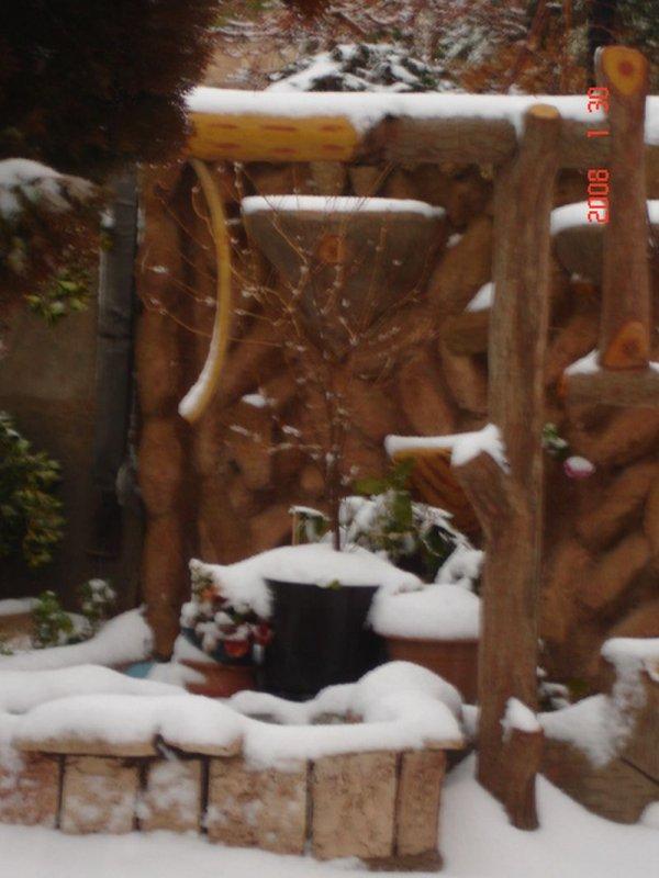 Snow in Amman 30.01.2008 015.jpg