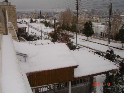Snow in Amman 30.01.2008 066.jpg