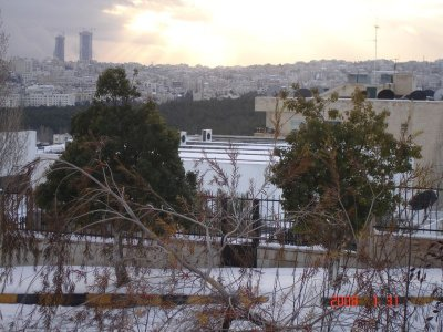 Snow in Amman 1 005.jpg