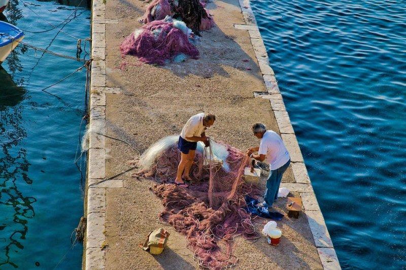 Puglia #33