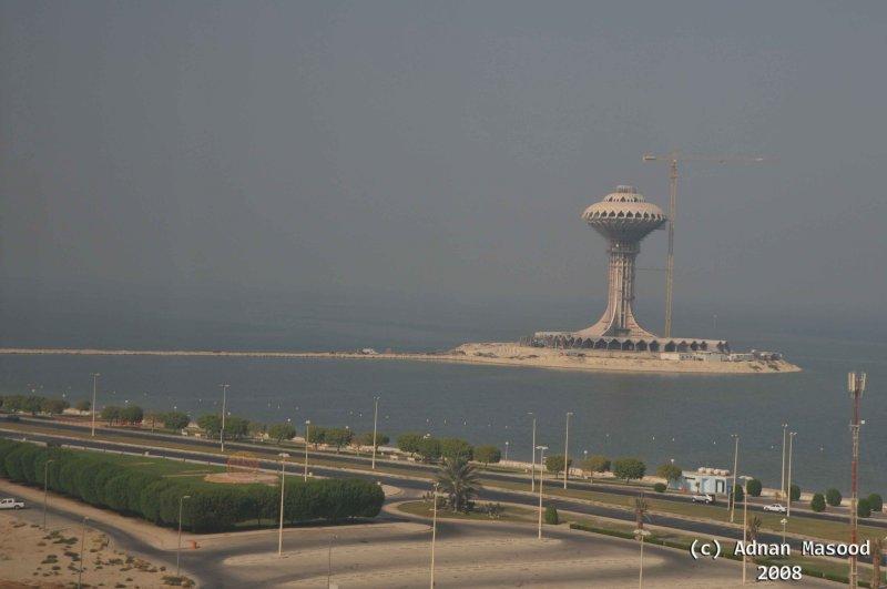 Al_Khobar_Corniche_2.JPG