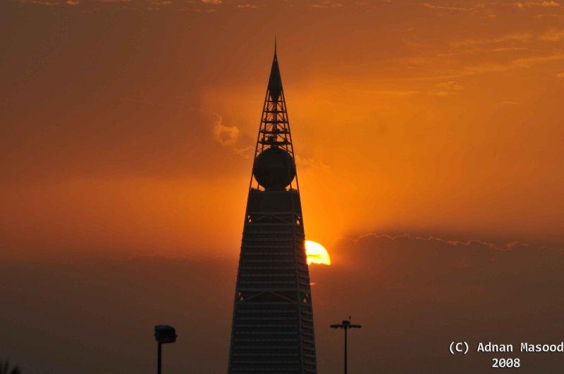 Faisaliyah_Riyadh-2.JPG