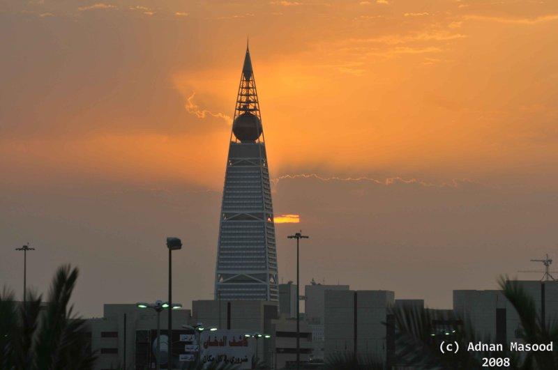 Faisaliyah_Riyadh-4.JPG