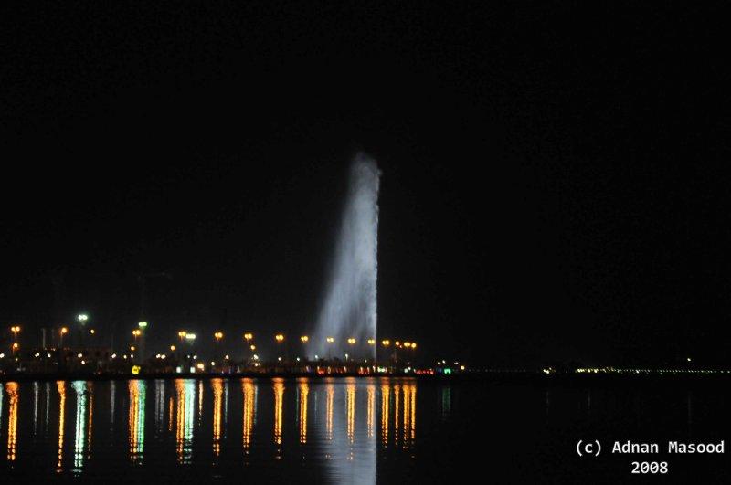 Jeddah_Fountain_003.JPG
