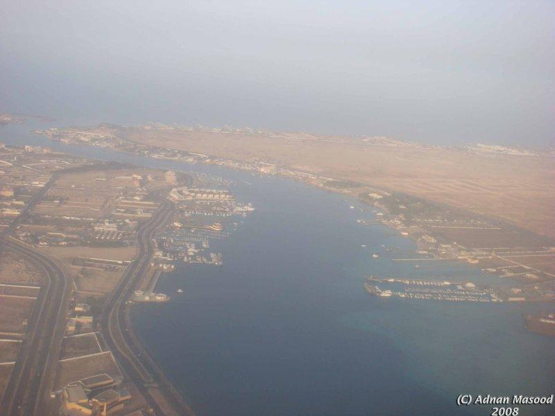 Abhur_Jeddah.JPG