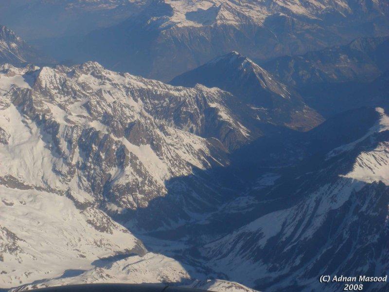 Geneva_to_Munich_1.JPG