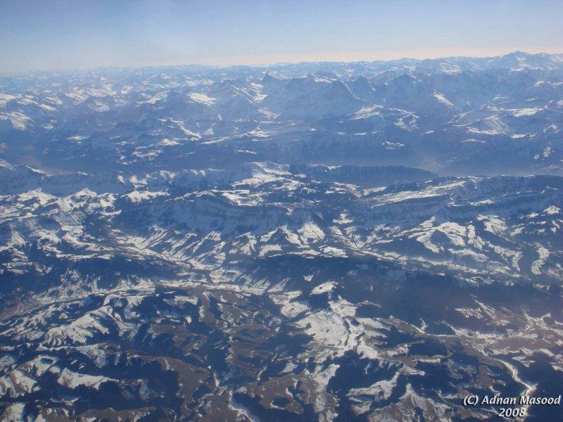 Geneva_to_Munich_5.JPG