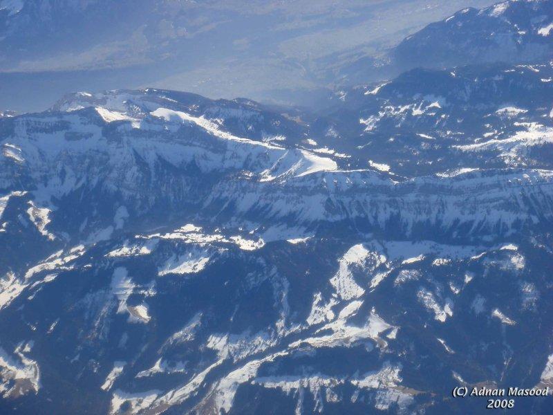 Geneva_to_Munich_6.JPG