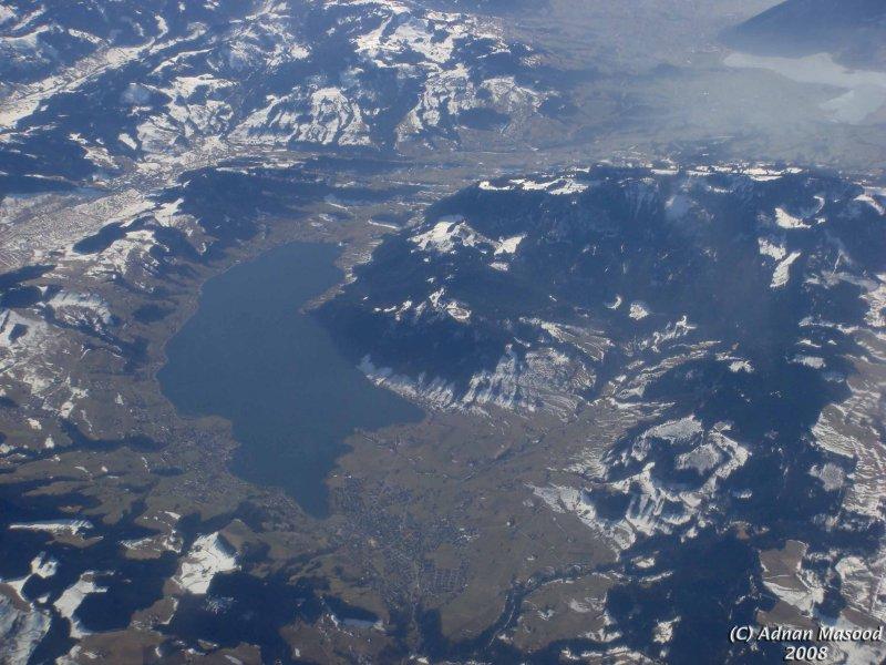 Geneva_to_Munich_8.JPG