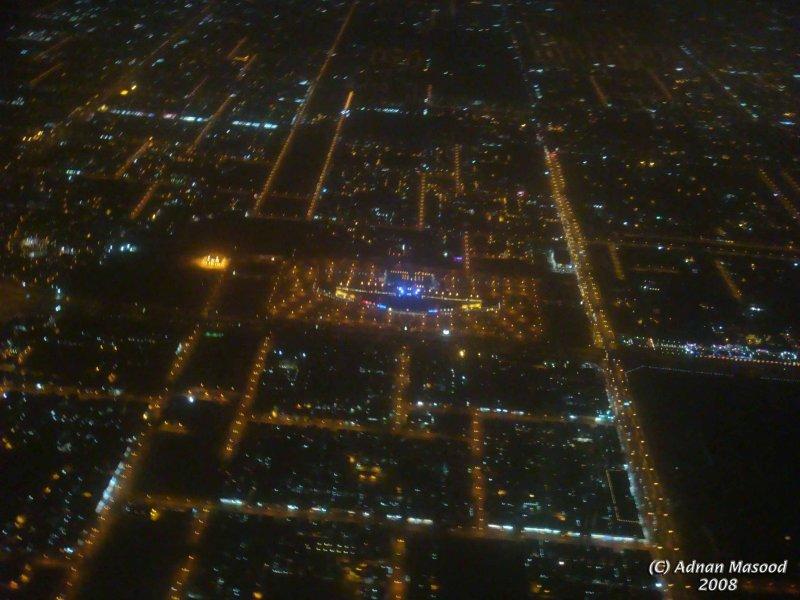 Riyadh_City.JPG