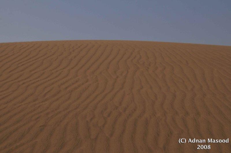 Sand_Patterns.jpg